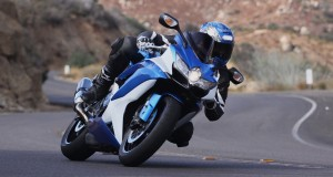 6 essential motorcycle skills