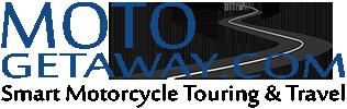 Moto Getaway